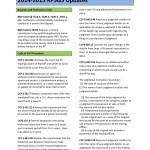 2014 - 2015 RPSG5 Updates pg 11