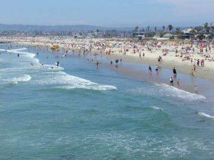 san_diego_ocean_beach